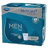 MoliCare Premium MEN Pad 2 Tropfen, 14 St