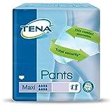 Inkontinenz-Slip Tena Pants Maxi M (10 Stück)