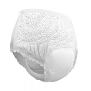 Kolibri- Comtrain soft Pants