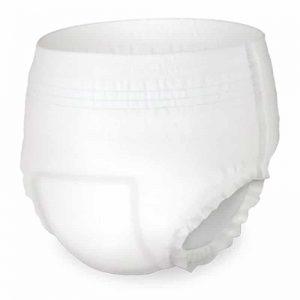 Forma-care Pants premium Dry Pants