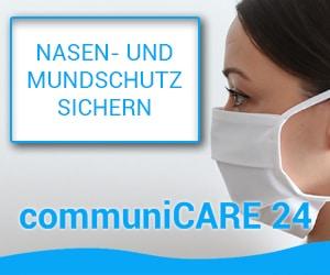 Communicare 24