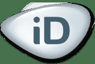 iD - Marke der Ontex