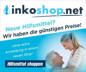 inkoshop.net