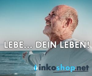 inkoshop.net - Lebe... dein Leben